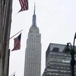 Turistandoin estados unidos NY Midletown Avenues 150x150 Visitando os Estados Unidos