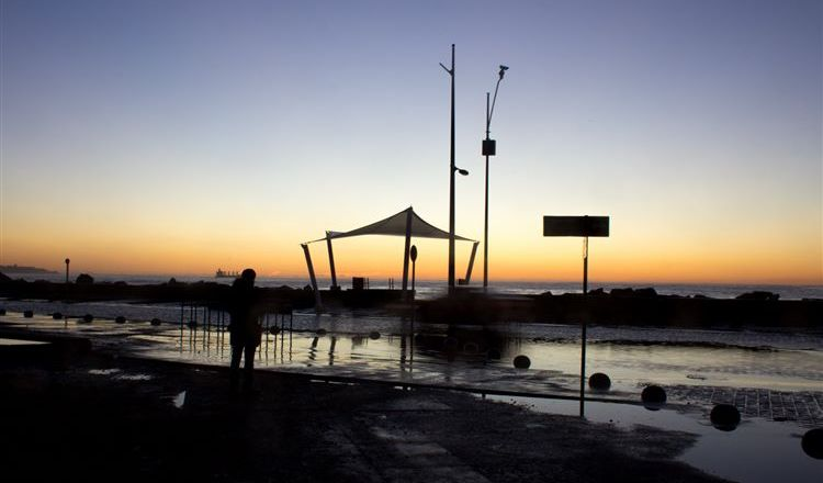 O que fazer em Viña del Mar por conta (uma lista com muitas dicas)