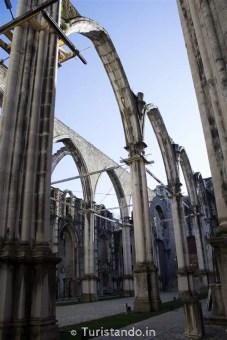 %name 10 lugares para visitar em Lisboa (com inúmeras atrações)