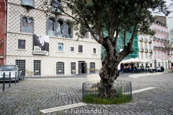 10 lugares em Lisboa Turistando.in 24 600x400 O que ver em Lisboa (mais de 25 atrações)