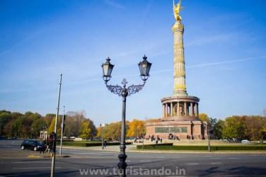 Tiergarten 31ott2015 01 1024x682 376x250 Estadia no Amstel House Berlim