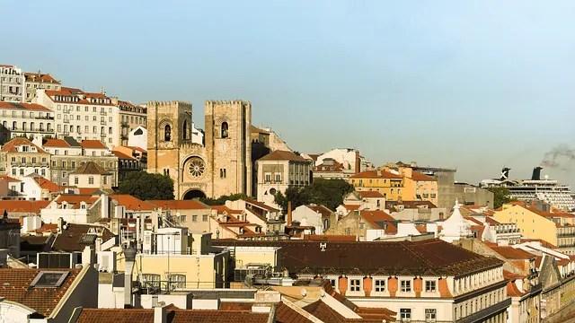 se of lisbon 2825282 640 O que ver em Lisboa (mais de 25 atrações)