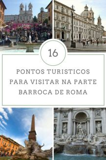 89fbfc7e72746827e02dd5cfda247257 Roma: a cidade eterna