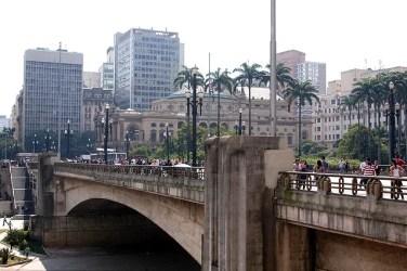 sao paulo 1152824 640 376x250 Quais os melhores lugares e ruas para se hospedar no centro de São Paulo