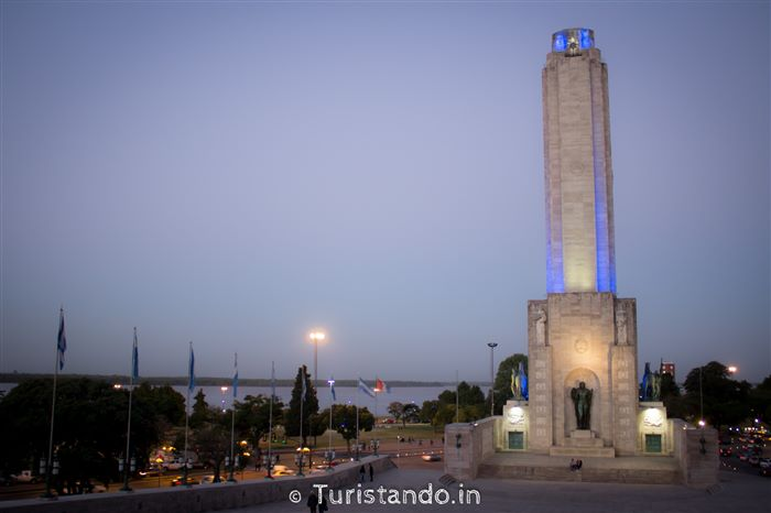 8on8 landmarks Turistando.in 01 2 [8on8] Monumento símbolo de cidades não tão famosas