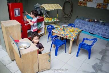 %name Como é a Casa do Brincar em Pinheiros   São Paulo