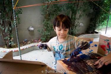 Casa do Brincar SP com Criança Turistando.in 37 375x250 Como é a Casa do Brincar em Pinheiros   São Paulo