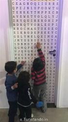 SP com criança Museu da Imaginacao Turistando.in 01 140x250 São Paulo com crianças: o Museu da Imaginação em São Paulo