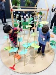 SP com criança Museu da Imaginacao Turistando.in 09 187x250 São Paulo com crianças: 25 lugares para levar os filhos nas férias