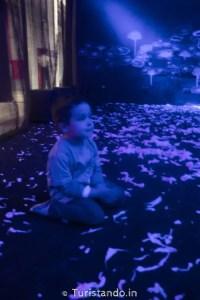 SP com criança Museu da Imaginacao Turistando.in 73 267x400 São Paulo com crianças: o Museu da Imaginação em São Paulo