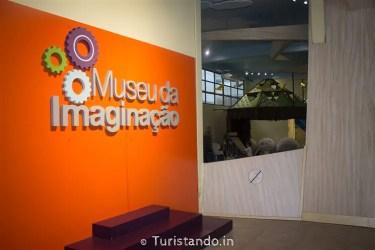 SP com criança Museu da Imaginacao Turistando.in 96 375x250 São Paulo com crianças: o Museu da Imaginação em São Paulo