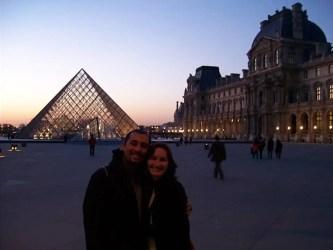 Paris 11fev08 Louvre 02 333x250 36 atrações imperdíveis em Paris (Super guia com mapa)