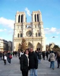 Paris 2fev08 Notre Dame 02 Copia 198x250 36 atrações imperdíveis em Paris (Super guia com mapa)