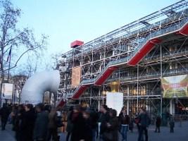 Paris 2fev08 pompidou 02 334x250 36 atrações imperdíveis em Paris (Super guia com mapa)