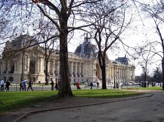 Paris 3fev08 Grand Palais 07 2 334x250 36 atrações imperdíveis em Paris (Super guia com mapa)