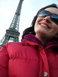 Paris 3fev08 Tour Eiffel 14 188x250 36 atrações imperdíveis em Paris (Super guia com mapa)