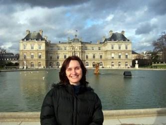 Paris 4fev08 Jd Luxembourg 19 333x250 36 atrações imperdíveis em Paris (Super guia com mapa)