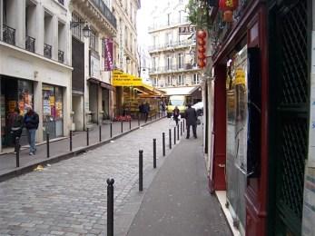 %name 36 atrações imperdíveis em Paris (Super guia com mapa)