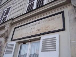 Paris 4fev08 ille citè 12 334x250 36 atrações imperdíveis em Paris (Super guia com mapa)