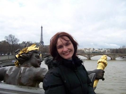 Paris 4fev08 pont Alexandre 05 533x400 As mais lindas pontes da Europa que atravessei