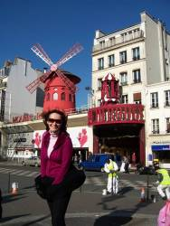 Paris 7fev08 Molin Rouge 11 188x250 36 atrações imperdíveis em Paris (Super guia com mapa)