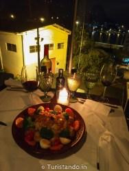 Taberna Iberica Florianopolis by Turistando.in 05 188x250 Restaurante Taberna Ibérica: Cozinha portuguesa em Floripa