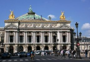 the paris opera pixabay e1531943622260 362x250 36 atrações imperdíveis em Paris (Super guia com mapa)
