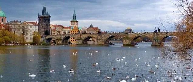 prague 3138732 640 e1533480669761 As mais lindas pontes da Europa que atravessei