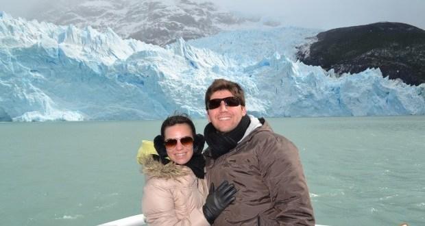 El Calafate na Patagônia Argentina e tudo que você precisa saber