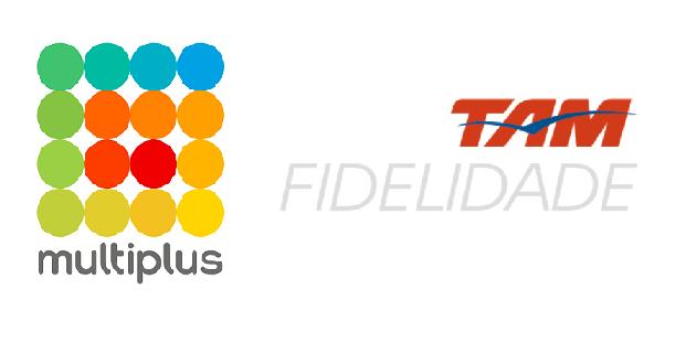 TAM Fidelidade & Multiplus