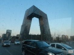 Os arranha céus e suas arquiteturas