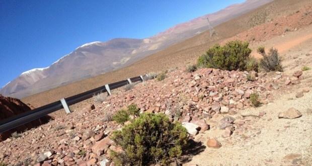 Salta na Argentina, uma viagem pelo Norte do país