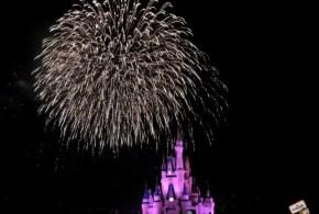 Dicas do Magic Kingdom – O parque mágico da Disney