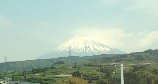 Dicas para escalar o Monte Fuji no Japão