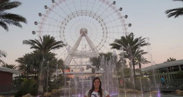 10 atrações em Orlando além dos parques temáticos