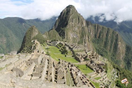 Dicas Machu Picchu e tudo que você precisa saber para visita-lo