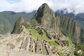 Tudo o que você precisa saber para visitar o Machu Picchu