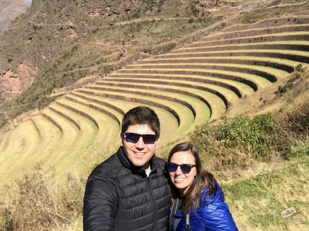 Peru Completo: 10 dias em Lima, Cusco, Puno e Arequipa