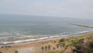 O que fazer em Lima no Peru - roteiro de 4 dias memoráveis!