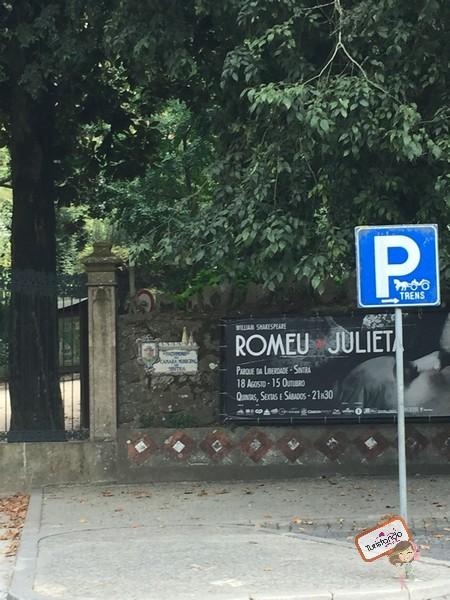 Dicas para dirigir em Portugal