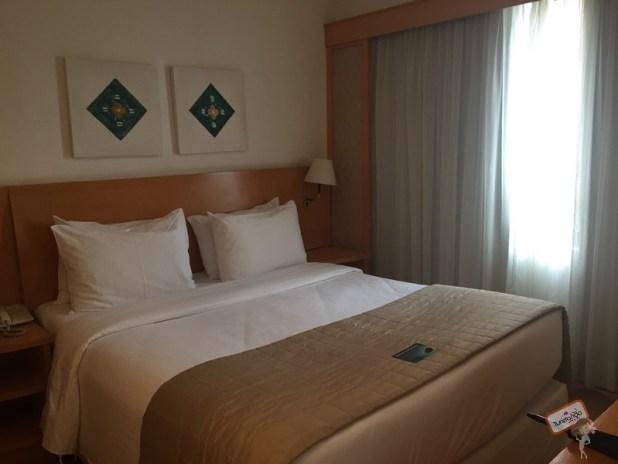 hotel-golden-tulip-jardins-sao-paulo