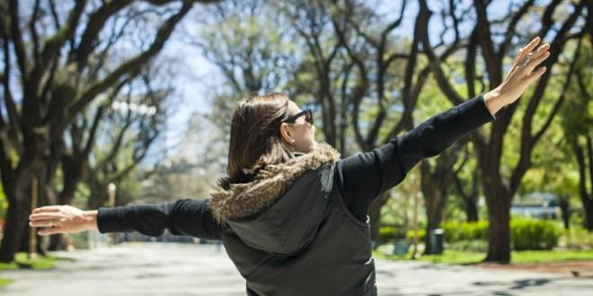 Um passeio em Buenos Aires pelo lado B da cidade