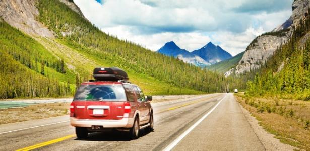 aluguel-carros-viagem