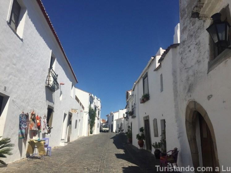 o que fazer em évora portugal