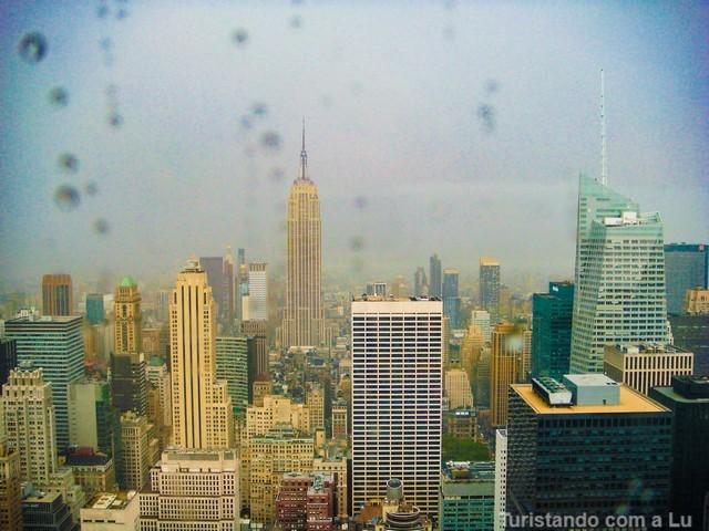 Roteiro de 7 dias em Nova York - um guia completo