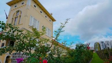 Vale dos Vinhedos: roteiro e dicas pra conhecer a região da Serra Gaúcha