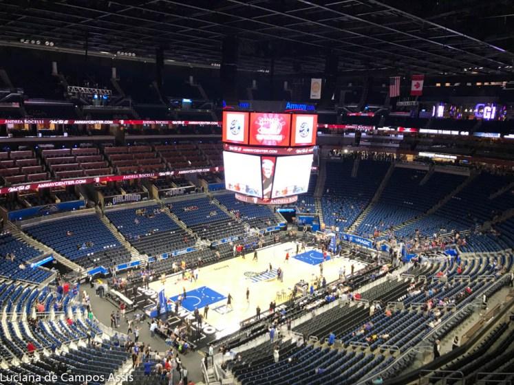 jogos de basquete nba em orlando