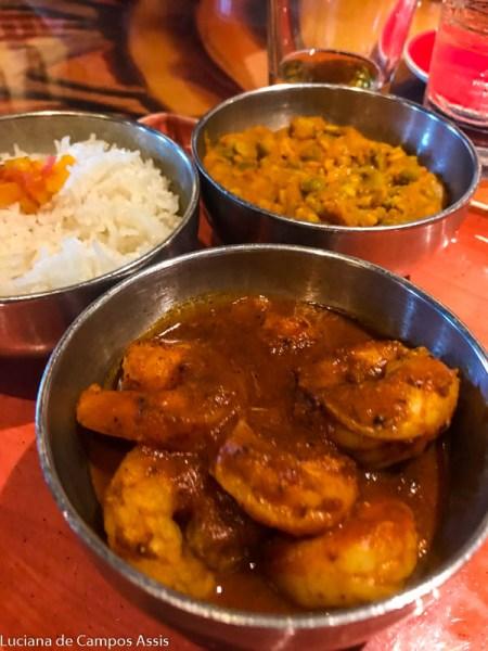 vale a pena comprar o dining plan da disney