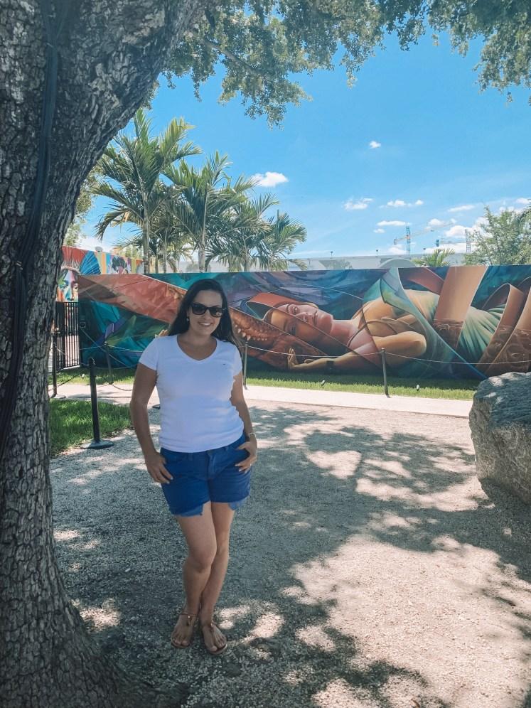 O que fazer em Miami (22)