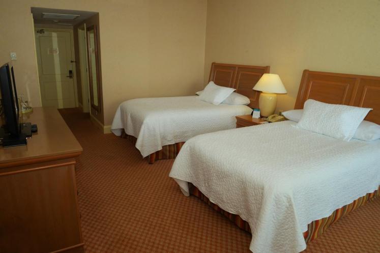 enjoy resort Uruguai